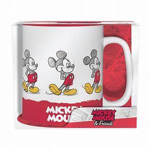 Mickey Mouse Tasse : tasse xl disney mickey mouse sketch en vente sur close up ~ A.2002-acura-tl-radio.info Haus und Dekorationen