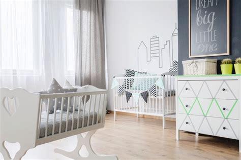 humidité chambre bébé chambre bébé hiver raliss com