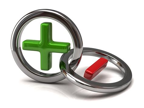 Positive And Negative Estate Assets  Florida Estate Planning Attorney