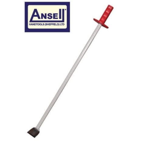 tile remover uk tile removal tools images