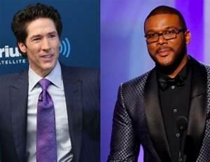 AOL - Entertainment News & Latest Celebrity Headlines