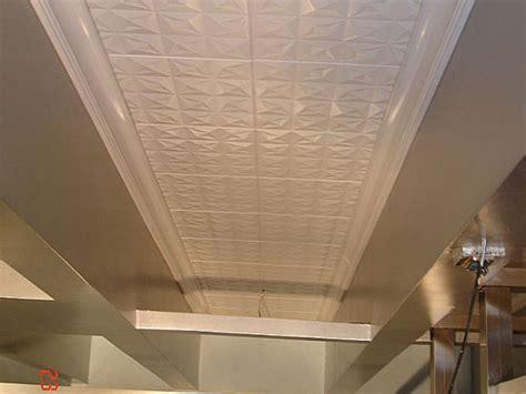 Polystyrene Ceiling Tiles Bunnings by Foam Ceiling Tiles Grey Ceiling Tiles Painted Polystyrene