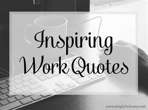 Inspirational Quotes For Work Environment Quotesgram. Happy Quotes Pictures. Smile Quotes And Sayings For Facebook. Marilyn Monroe Quotes On Canvas. Sad Valentines Quotes Tagalog. You Go Girl Quotes Tumblr. Tattoo Quotes About The Universe. Quotes Confidence Vs Arrogance. Cute Quotes Heartbreak