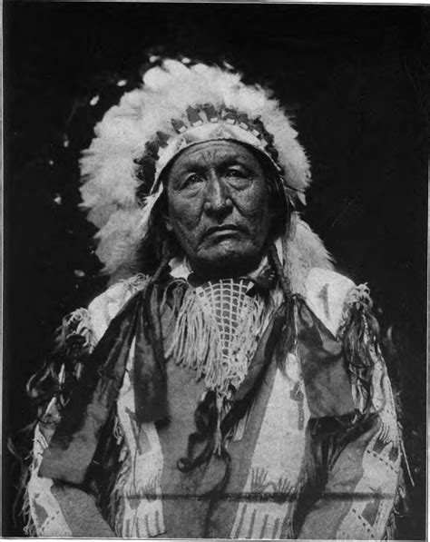 Indian Chief Image by Cheyenne Indian Chiefs Cheyenne Indian Chief Wolf