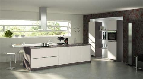 simple kitchen interior simple kitchen interior stylehomes net
