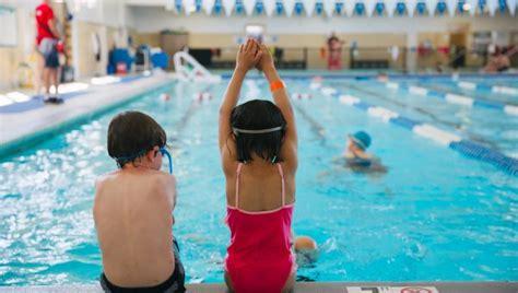 foto de Stonestown Summer Camp Splash YMCA SF