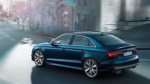 Audi A3 Berline Business Line : audi a3 berline a3 audi belgi ~ Maxctalentgroup.com Avis de Voitures