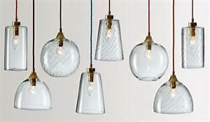 Lampenschirme Für Pendelleuchten : lampenschirme glas aus glas gefertigte lampenschirme sind ~ A.2002-acura-tl-radio.info Haus und Dekorationen