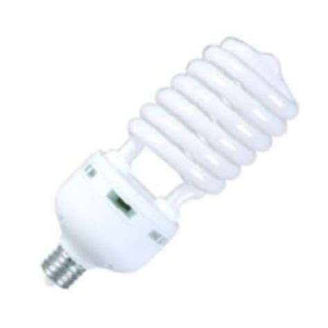halco 47001 cfl150 50 ex39 twist mogul base