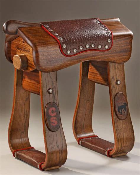 saddle rack stand western saddle rack cosmecol