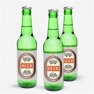 custom beer labels print custom labels wizard labels With custom beer stickers