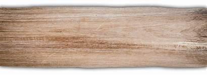 Plank Transparent Wood Wooden Clipart