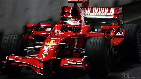 Гран При Сингапура, Формула 1 Сингапур 2018