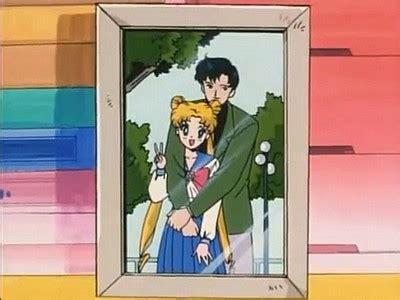 anime sailor moon temporada 2 episodio 31 animanga