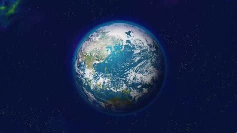 planeta tierra inazuma eleven wiki fandom powered  wikia