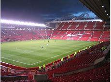Best 25+ Old trafford ideas on Pinterest Manchester united old trafford, Manchester united