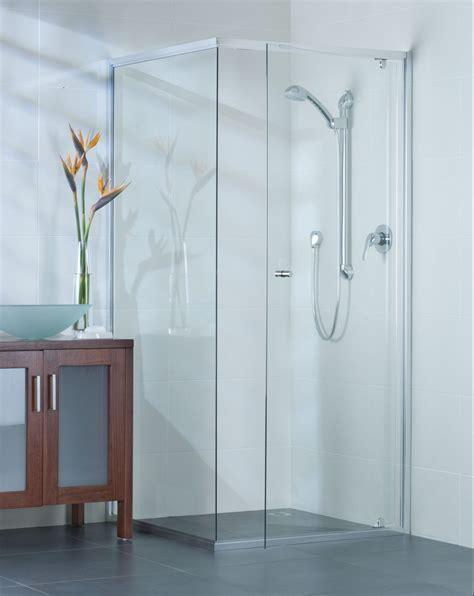 ou acheter des pare douche pas cher petite salle de bain