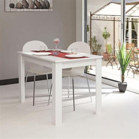table cuisine blanche table de cuisine achat vente table de cuisine pas cher cdiscount