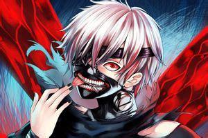 anime sad boy hd wallpapers p revisi id