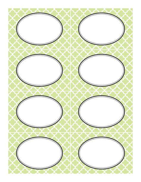 label printing template pop graduation template just b cause