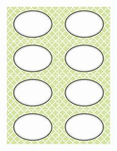 1000 ideas about candy labels on pinterest thank you With free downloadable labels template
