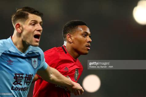 Aston Villa vs Tottenham preview, prediction and odds ...