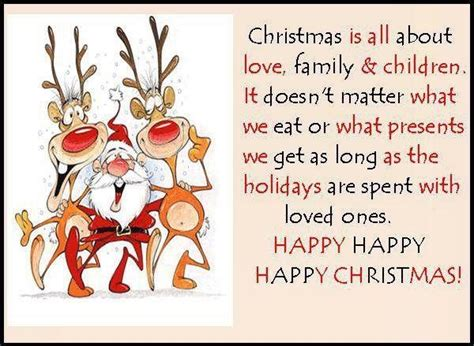 What Christmas Is About Pictures, Photos, And Images For