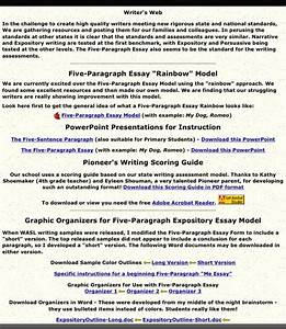Religious Discrimination Essay Amazing Personal Statement Religious  Religious Discrimination Essay Conclusion Proposal Essay also Assignment Writing Service Australia  Topics English Essay