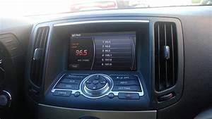 Nissan Navi Update : infiniti g37 g35 nissan add on garmin navigation youtube ~ Jslefanu.com Haus und Dekorationen