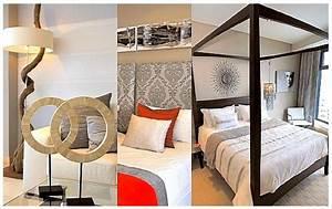 design ahead interior design and decorating interior With interior decorating umhlanga