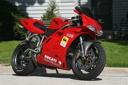 Ducati Wallpapers Desktop Motorcycles Background Computer Backgrounds