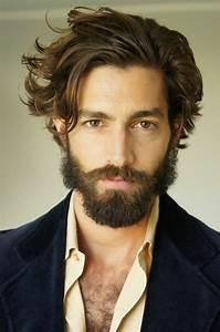 Coupe De Cheveux Homme 2017 : coupe de cheveux homme 2015 la new yorkaise ~ Melissatoandfro.com Idées de Décoration