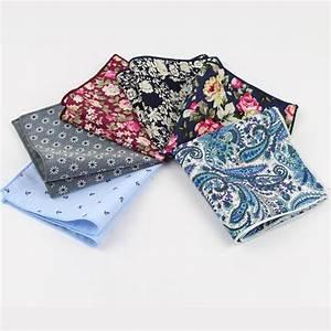 Vintage Mens Handkerchiefs Reviews - Online Shopping ...