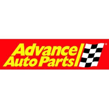 purchase  advance auto parts  coupon
