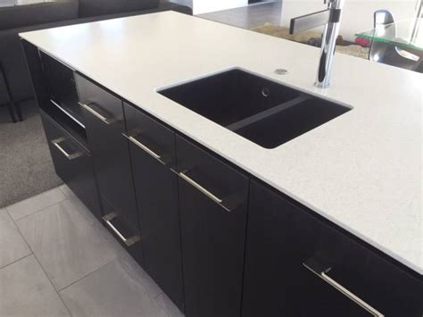 black kitchen sink nz modren black and white kitchen nz for design ideas inside