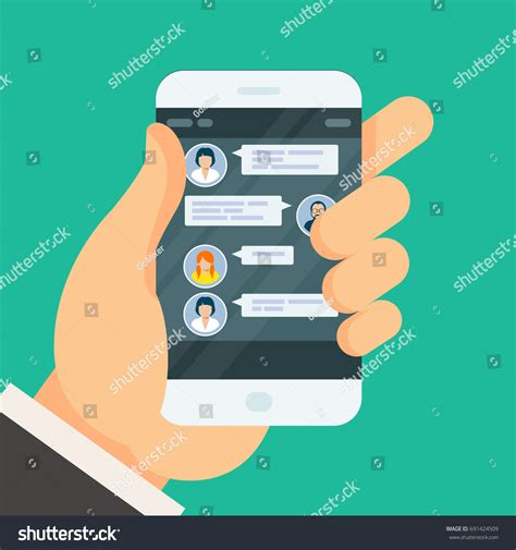 Pick up lines for a female gemini and male virgo and female aquarius man dating pisces female traits of a leo monkey and leo dating girl use math to solve problems about spansules single female midgets picsart png hd bike builder how to meet girls at bars tumblr girly collage tumblr