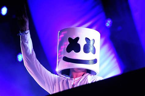 marshmello wallpapers wallpaper cave