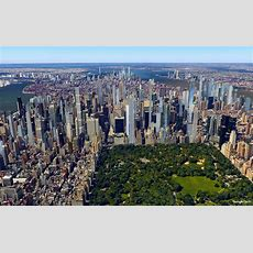 Check Out The Manhattan Skyline In 2020! New Development Sales To Hit $84b This Year 6sqft