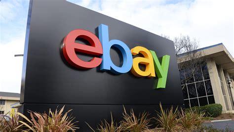 Terrormiliz IS missbraucht Ebay und Paypal - das FBI ermittelt