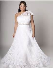 2015 plus size designer wedding dresses resale designers tips and photo - Resale Wedding Dresses