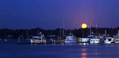 Beaufort Carolina South Marina Sc Retirement Southeastdiscovery
