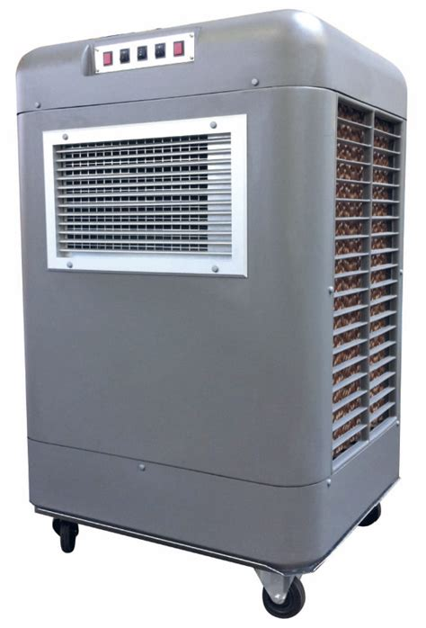 20 electrolux cooling electrolux cooling broughton comcool evaporative air cooler aircon247 com