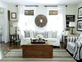 seven of the best decorating tips you will get