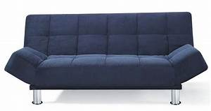 Discount futon sofa china fabric sofa bed sofa bed for Affordable futon sofa bed