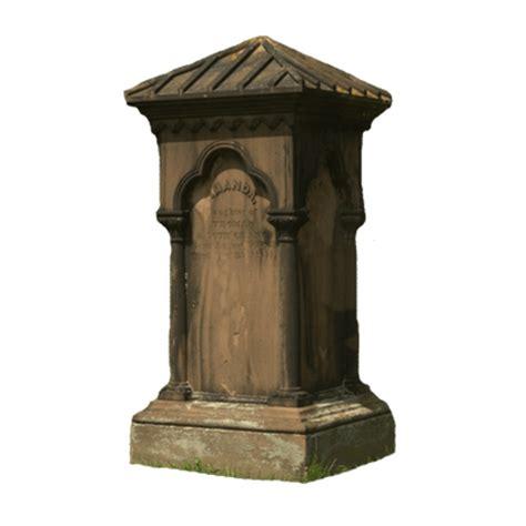 graveyard stone cliparts   clip art