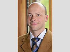 Markus Glaser Net Worth and Wiki