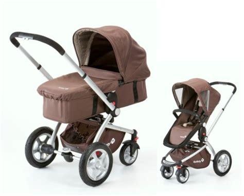 kinderwagen safety 1st storopa baby safety 1st 19904430 roadmaster set travelsystem 2 in 1 kombikinderwagen