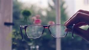Beste Politur Gegen Kratzer : wie putzt und behandelt man seine brille richtig zeiss ~ Michelbontemps.com Haus und Dekorationen