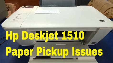 تحميل تعريفات طابعة hp deskjet 1510 متعددة الوظائف (multi function) نوع انك جيت (color) من روابط تنزيل مباشرة لتتمكن من إستخدام وتتوافق طابعة hp deskjet 1510 مع أنظمة التشغيل الآتية : تنزيل طابعة 1510 - Hp Deskjet F2280 Driver Software Download For Windows 10 8 8 1 7 Vista Xp And ...
