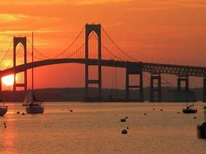 Bridge Construction Delayed: Jose   Patch